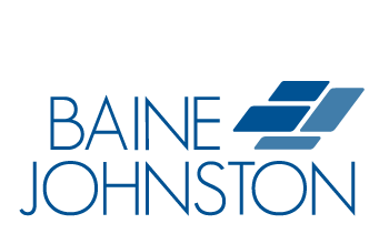 Prime Creative | Baine Johnston Logo
