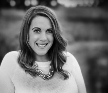 Prime Creative | Erin Bridges Account Manager