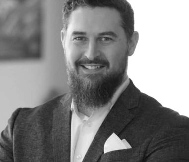 Prime Creative | Paul Durdle - Digital Marketing Manager